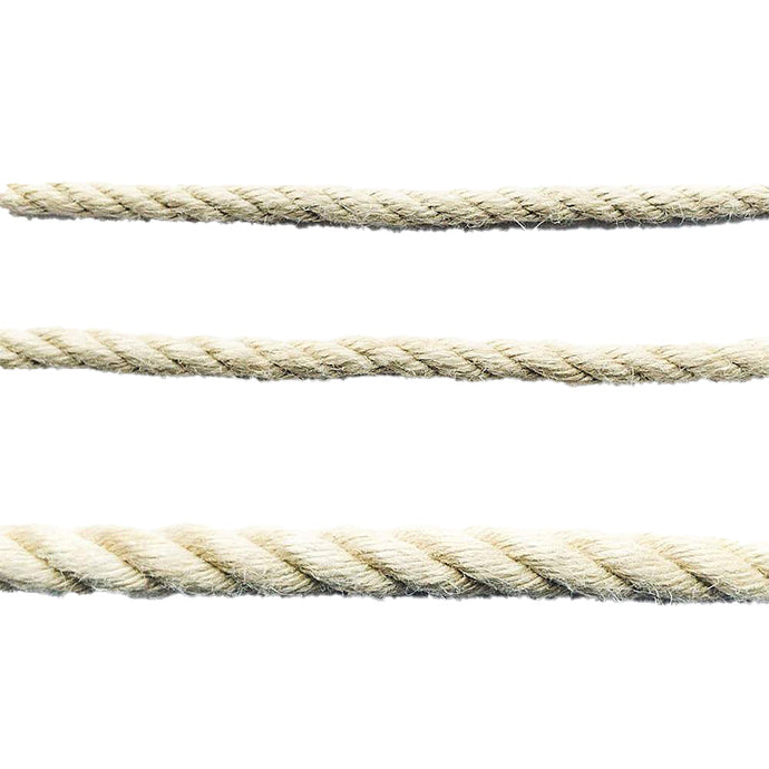 HEMPTEX ROPE