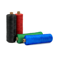 Load image into Gallery viewer, POLYESTER WAX WHIPPING TWINE (250GRAM)