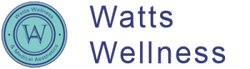 Watts Wellness