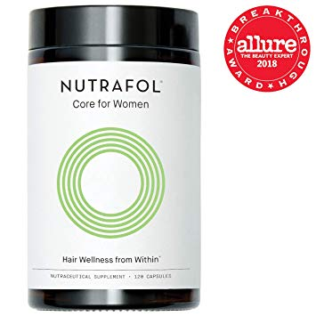 Nutrafol Core for Women