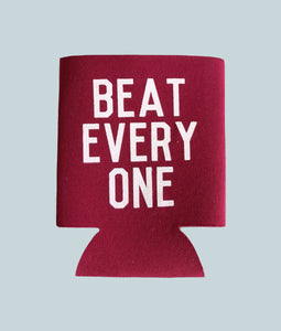 Beat Every One