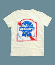 Load image into Gallery viewer, PBR Tee