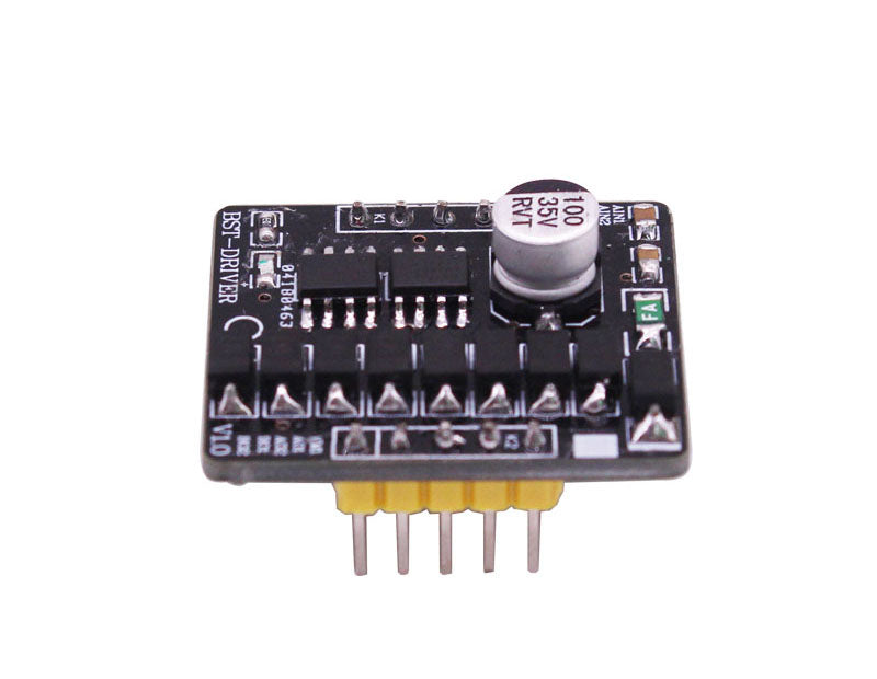 Yahboom AM2875 drive module