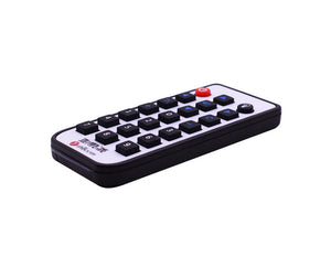 Yahboom Customized Infrared remote controller