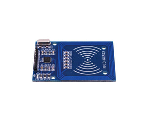 Yahboom RC522 RFID module