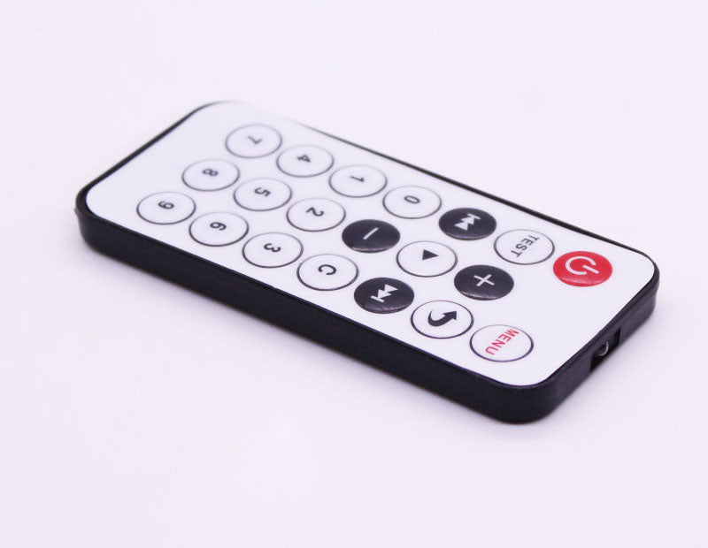 Yahboom Infrared remote controller