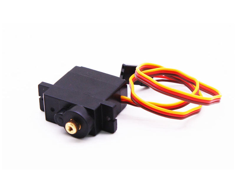 Yahboom S015M Metal servo