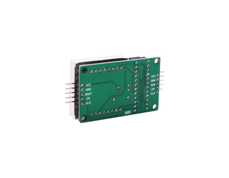 Yahboom 8*8 dot matrix module
