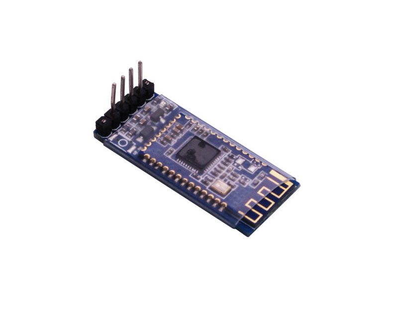 Yahboom Bluetooth module (4.0)