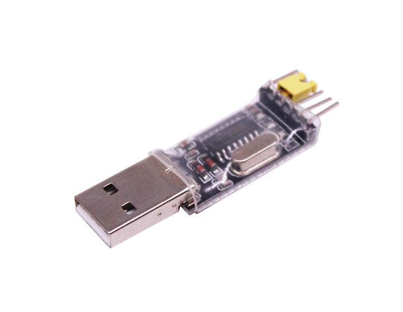 Yahboom USB to TTL Module
