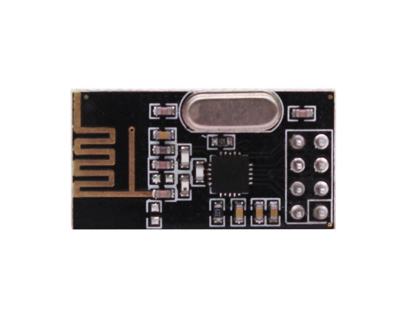 Yahboom NRF24L01 wireless module