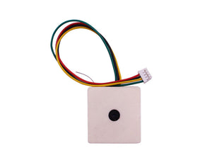 Yahboom WIFI camera module