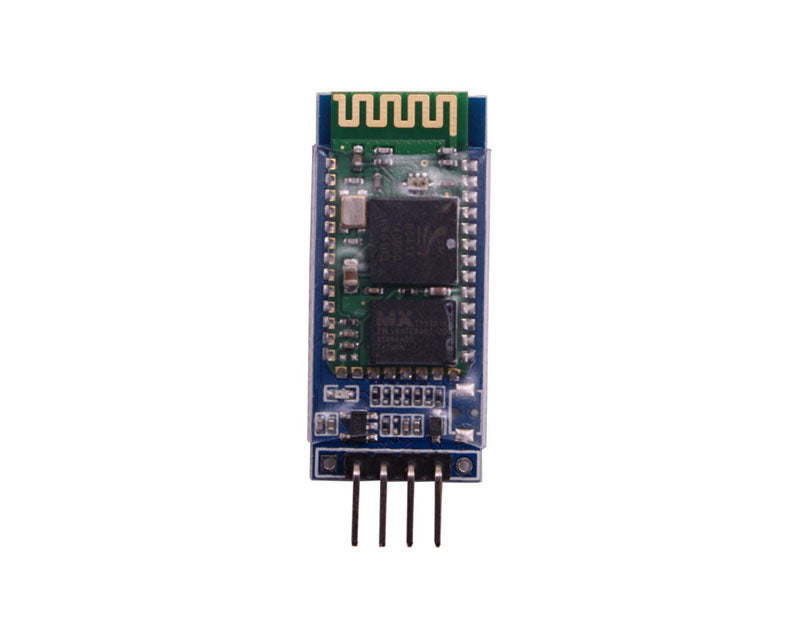 Yahboom Bluetooth Module HC-06(2.0)