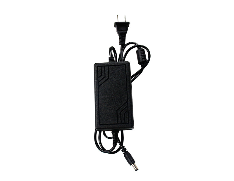NVIDIA Jetson Nano 5V 4A DC Power Adapter – yahboom