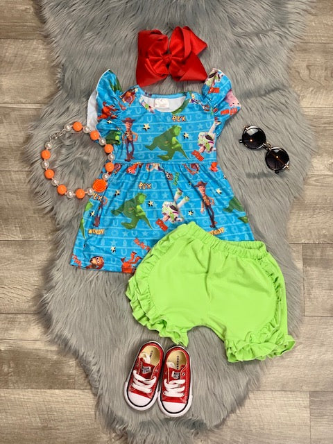 toy-story-short-set-outfit