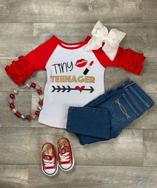 tiny-teenager-raglan-outfit