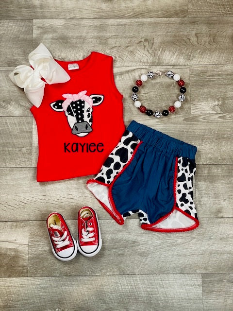 moo-cow-short-set-outfit