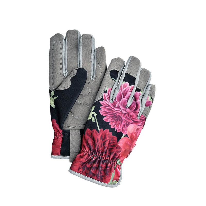 Burgon & Ball British Bloom Gardening Gloves