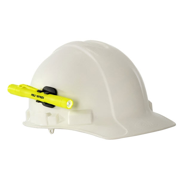 Support casque pour lampe Peli 1975Z0 | Nyctalope