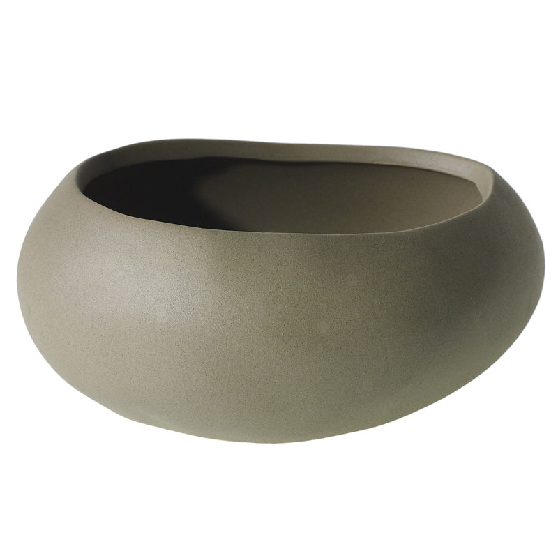Dina Ceramic Bowl