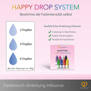 GoodBake_Lebensmittelfarbe_Happy_Drop_System
