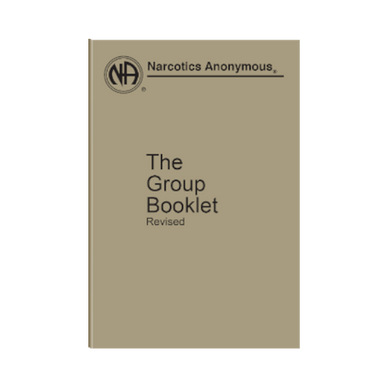 The Group Booklet