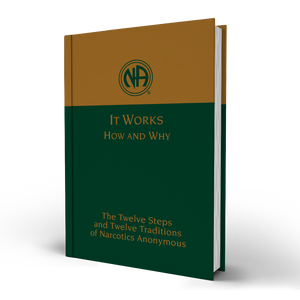 It Works: How & Why