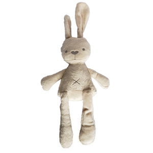 Plush Rabbit