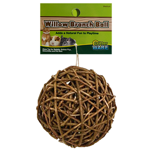 Ware Willow Branch Ball