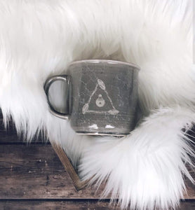 Potion of Eternal Warmth mug