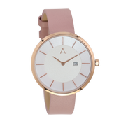 Rose Gold Watches Watch