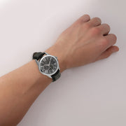 Plain Watches Watch