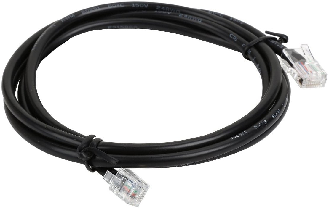 APG Cash Drawer Cable