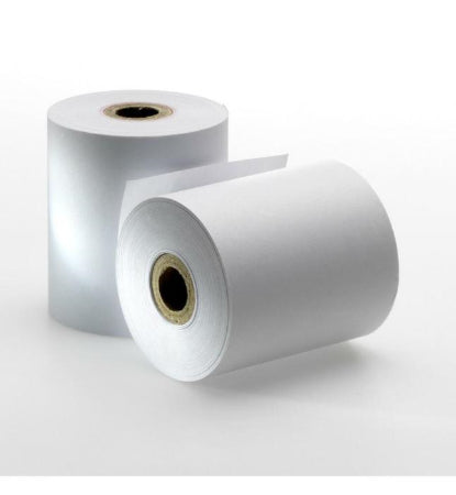 Thermal Receipt Paper (20 rolls box)