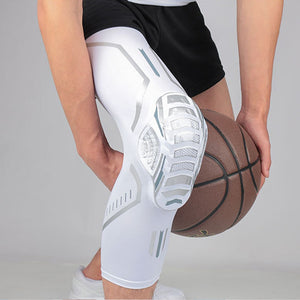 Adult Knee pads - Anti-collision Protector
