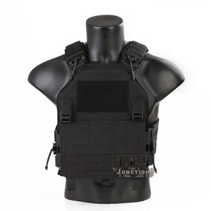 Tactical Carrier  Vest