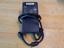 Load image into Gallery viewer, Dell DA-2 AC Adapter ADP-220AB B Power Supply