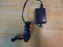 Load image into Gallery viewer, Delta ADP-12XB AC DC Power Supply Adapter Charger Output 30V 0.4A