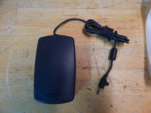 Load image into Gallery viewer, COMPAQ 147679-002 CONTURA AC ADAPTER SERIES 2862