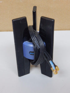 Cisco Linksys Wireless-N PCI WMP300N - 802.11b/g/n Wireless Antenna ONLY
