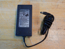 Load image into Gallery viewer, PANASONIC CF-AA159 M4 AC Adapter Charger Genuine