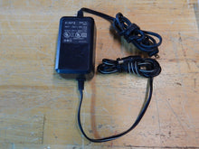 Load image into Gallery viewer, Kinpo R1613 AC Adapter 30vdc 400ma .4a HP 600 & Apollo