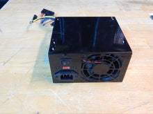 Load image into Gallery viewer, Logisys 480Watt ATX Power Supply
