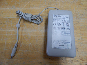HP AC Adapter Power Supply C6409-60014