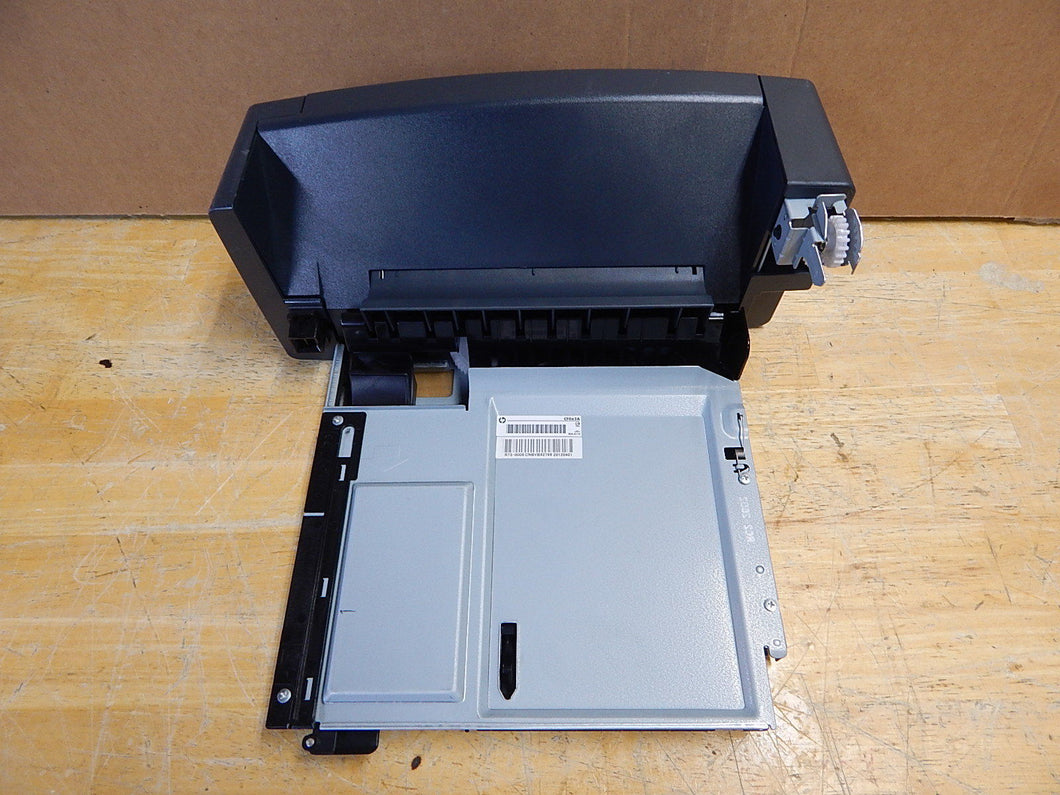 HP Duplexer CF062A For LaserJet M601 M602 M603 Excellent Condition -- R73-0008