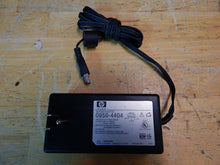 Load image into Gallery viewer, HP DeskJet 5650 C6490A Replacement Parts: Genuine 0950-4404 AC Power Adapter