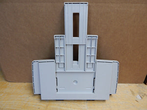 Original Fujitsu Scanner Feed tray / Chute for fi-6130, fi-6130z, fi-6140, fi-6140z, fi-6240