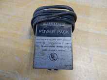 Load image into Gallery viewer, ALLSTATE - Power Pack - Model 9703B - Toy Transformer