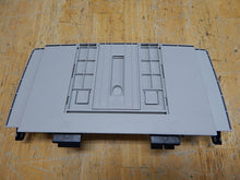 Load image into Gallery viewer, Original Fujitsu Scanner Feed tray / Chute for fi-6130, fi-6130z, fi-6140, fi-6140z, fi-6240