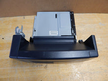 Load image into Gallery viewer, HP Duplexer CF062A For LaserJet M601 M602 M603 Excellent Condition -- R73-0008